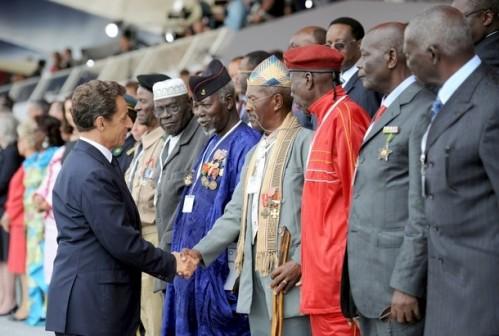14juillet-anciens-combattants--Afrique