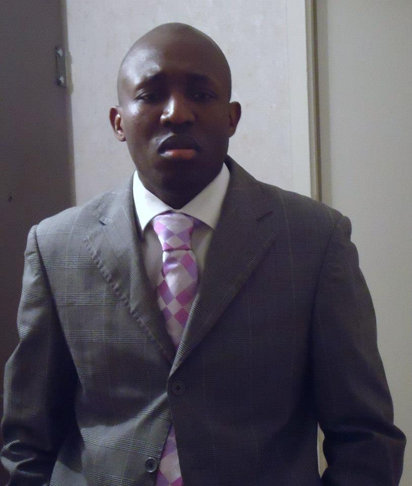 Cheikh-Diop--Ligue-des-Masses-copie-1