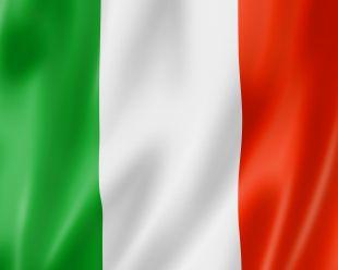 DRAPEAU-ITALIEN-FP