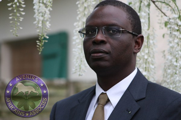 Abdoulaye_Mady_Ndiaye_Leader_AAA_Light