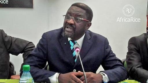 Dr-Papa-Abdoulaye-Seck