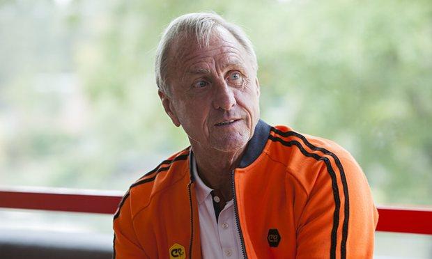 Johan-Cruyff-014