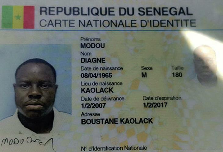 senegalais-tue-usa