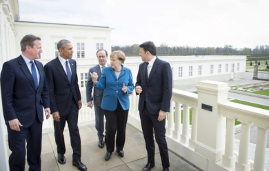Cameron-Obama-Hollande-Merkel-et-Renzi-etaient-reunis-a-Hanovre-lundi-en-debut-de-soiree_pics_390