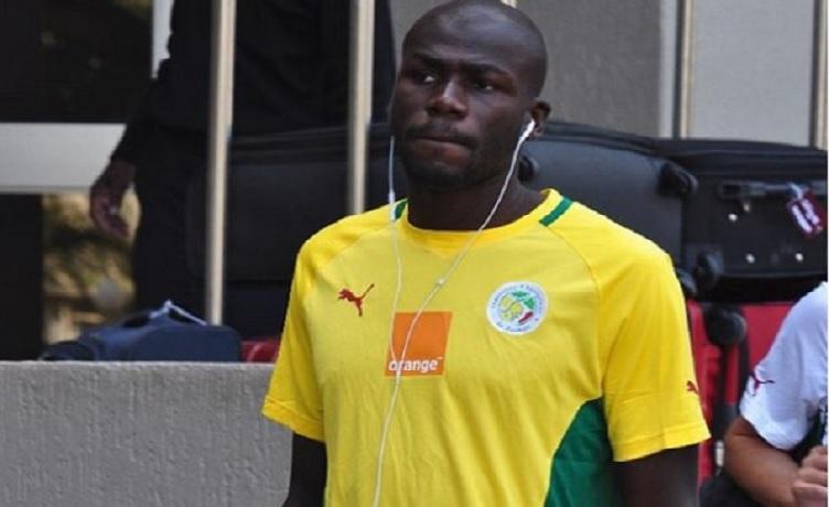 Kalidou-Koulibaly