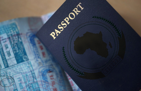 Passport-Africa-Afrique-Niger