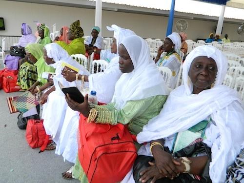pelerinage-a-la-mecque-des-pelerins-senegalais-retenus-a-l-aeroport-de-riyad-353052