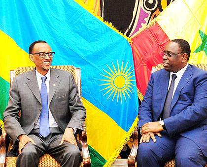 rwanda-senegal