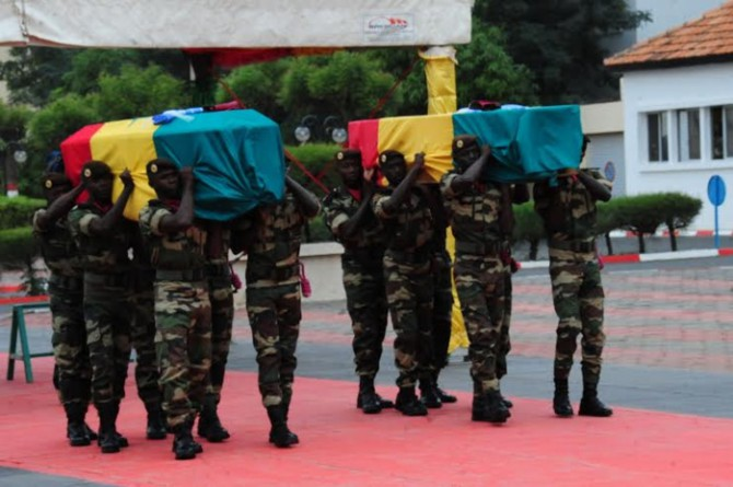 soldats-Senegalais1-670x445