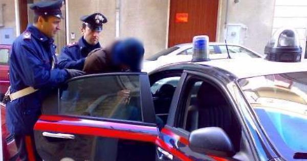 1449516196467_1449516228.JPG--rissa_alla_fiera__arrestato_senegalese__condannato_e_rimesso_in_liberta