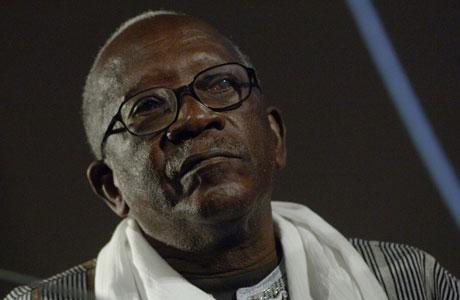 AVT_Ousmane-Sembene_5457