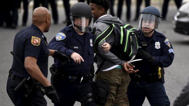 POLICE-USA1-e1445628533278