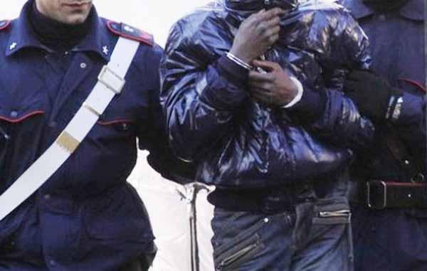 arresto-uomo-colore
