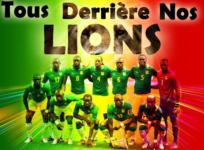 equipe-nationale-senegal