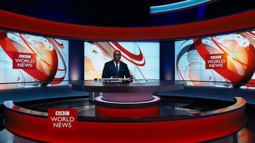 1708-31395-les-3-nouvelles-chaines-tv-de-la-bbc-arrivent-en-afrique-le-1er-septembre-et-le-18-octobre_L