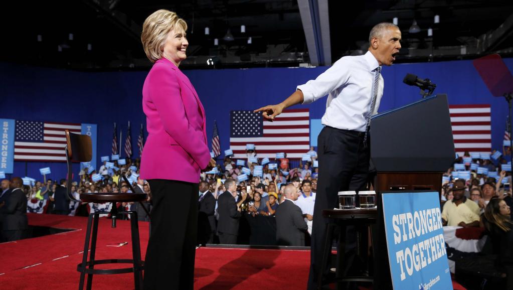 2016-07-05t215011z_1741130825_ht1ec751on33z_rtrmadp_3_usa-election-clinton_0
