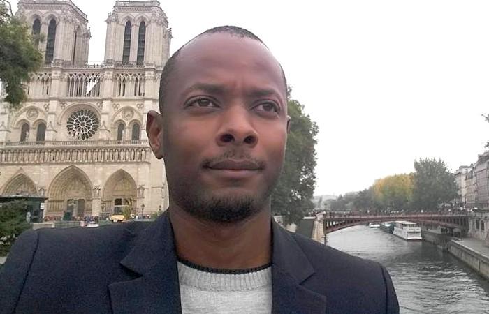 Décès-du-journaliste-Farba-Alassane-Sy