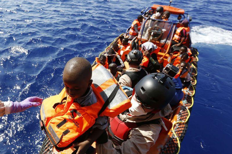 6500_migrants_secourus_au_large-7acb55331999fba622aed1cbb9f51a0a