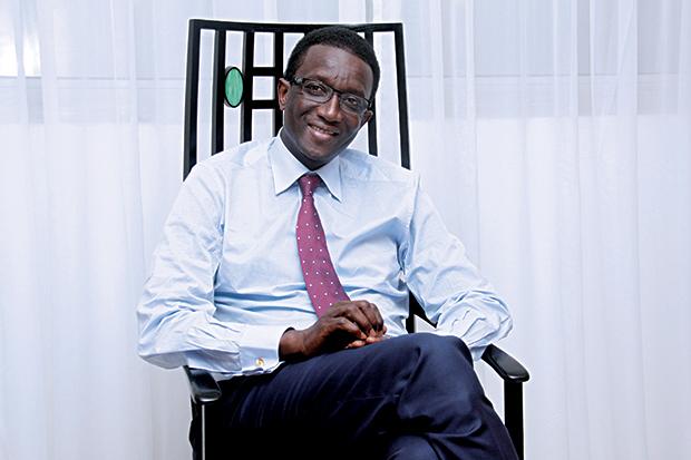 amadou_bah_ministre-des-finances-mef_11