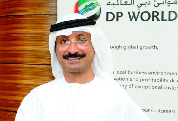 sultan-ahmed-bin-sulayem