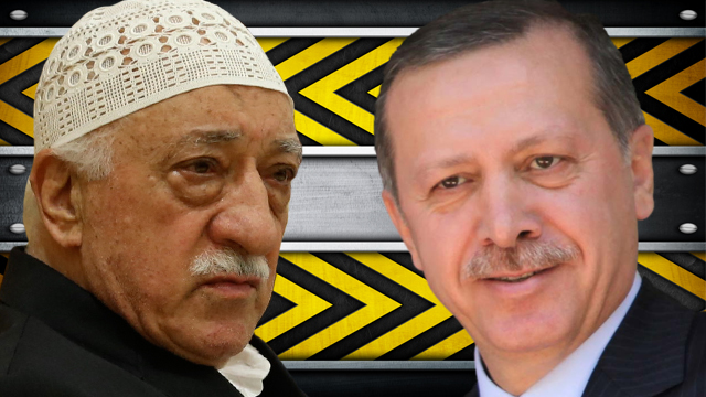 recep-tayyip-erdogan-has-announced-that-turkey-will-start-extradition-proceedings-against-us-based-cleric-fethullah-gulen