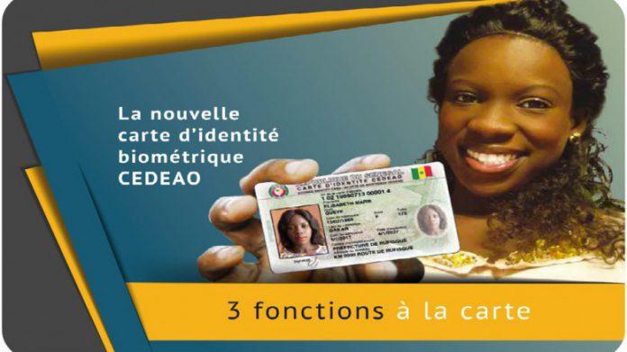 carte-didentite-biometriuque-696x391