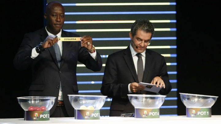 football-can-resultats-tirage-sort-coupe-afrique-nations