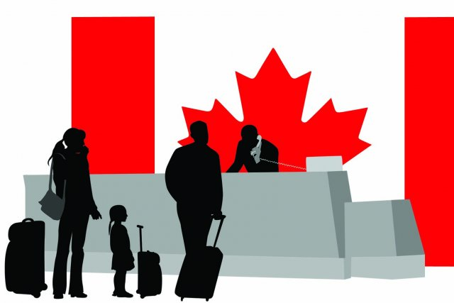 immigration-au-canada