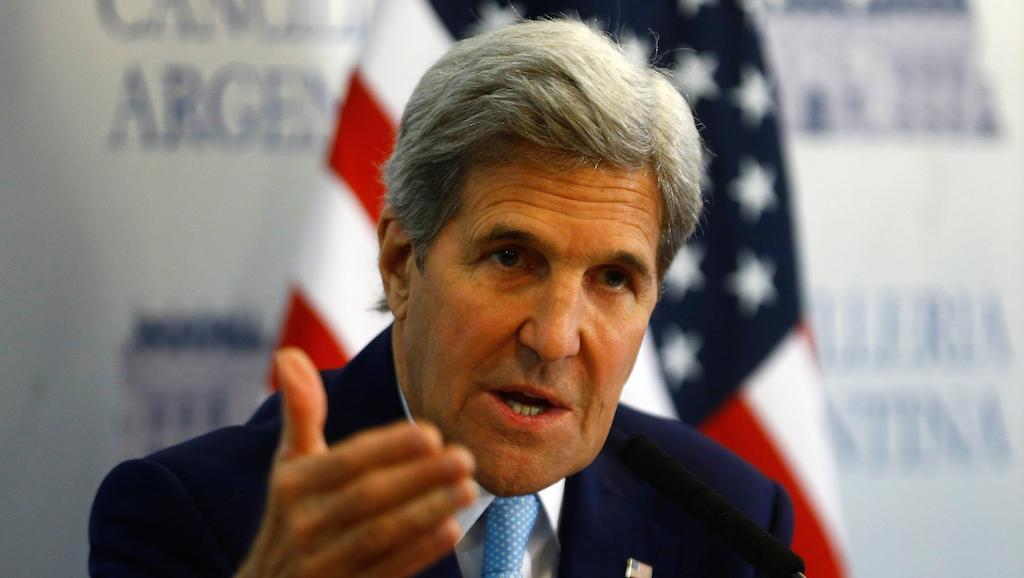 john-kerry-us-secretary-of-state