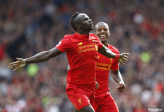 liverpools_sadio_mane_celebrates_scoring_their_third_goal_326475