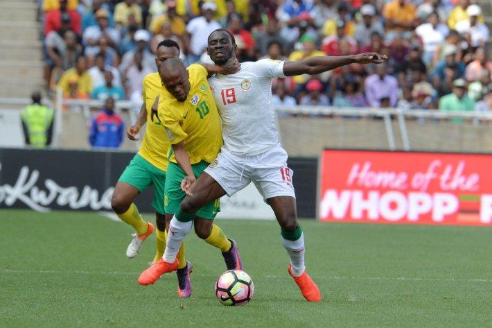 afrique-du-sud-1