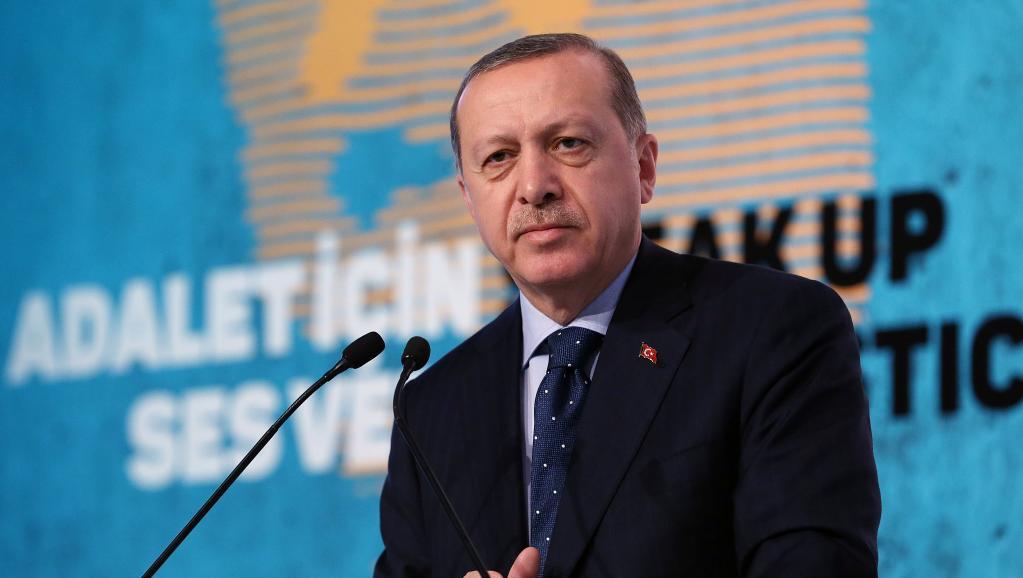 erdogan_istanbul_turquie_0