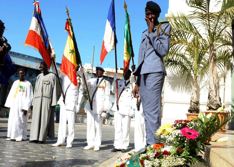5029617_6_5132_des-tirailleurs-senegalais-lors-d-une_e1da0d81f5a4deed33c580b839962d0b