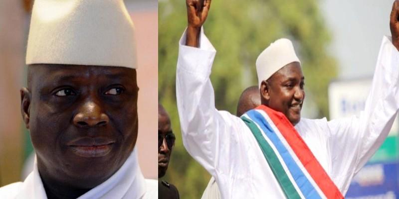 gambie-adama-barrow-jammeh-cour-penale-internationale