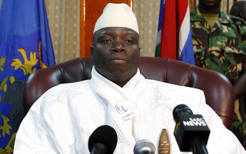 yaya-jammeh-a-ban-ki-moon-et-a-long-amnesty-international-aller-en-enfer